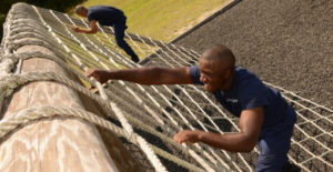 cropped USCG-week-in-the-life-boot-camp-cargo-net-080213